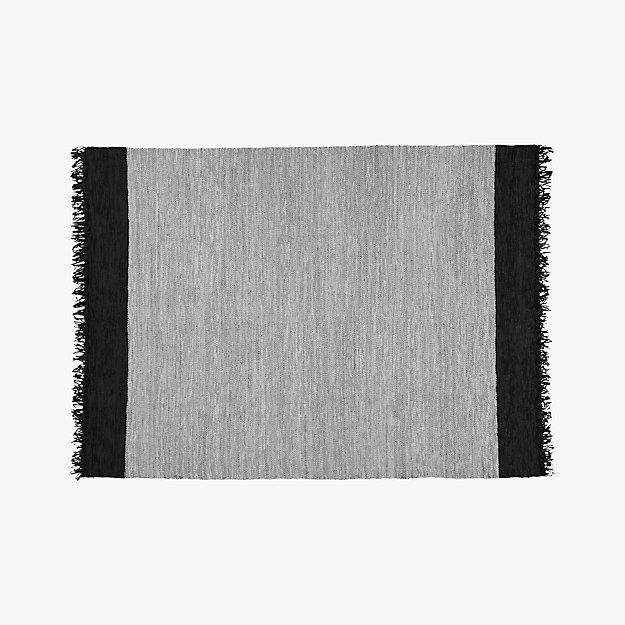 leather dressage rug 9'x12'