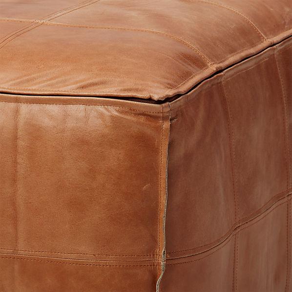 LeatherOttoSaddleAVF16