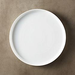 ledge dinner plate