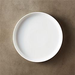 ledge salad plate