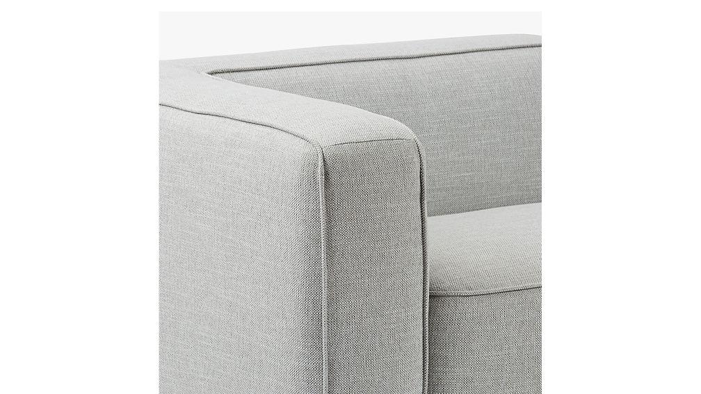 lenyx sofa
