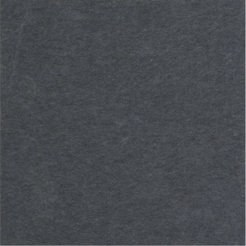 liora heather charcoal carpet square