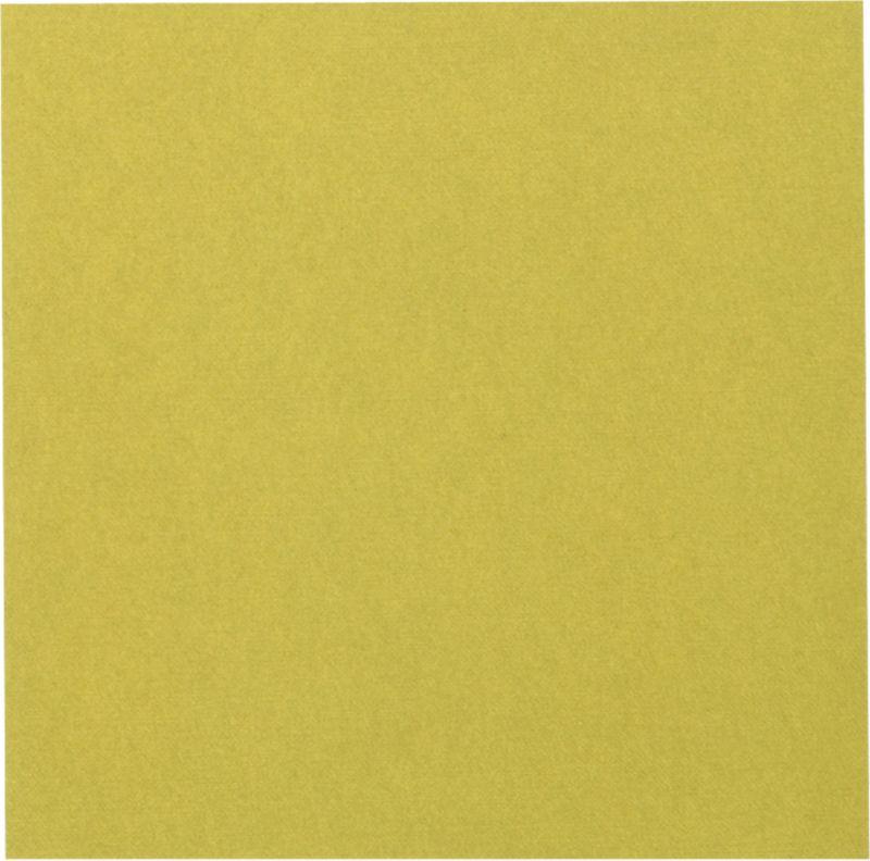 liora heather sage carpet square
