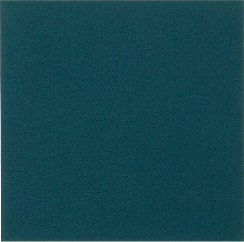 liora heather swoon carpet square