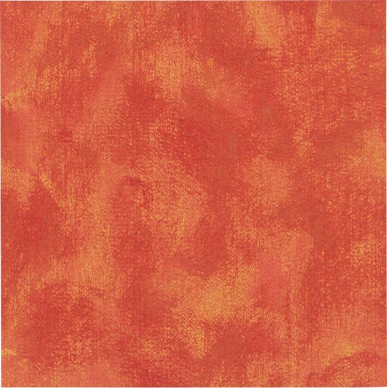 liora marble orange carpet square