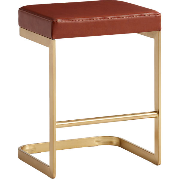 MackLeatherCounterStool24in3QF16
