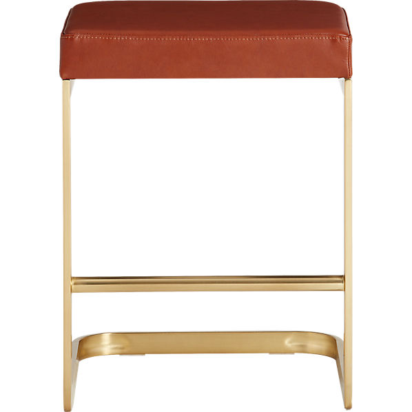 MackLeatherCounterStool24inF16