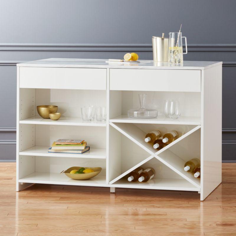 Unique, Modern Dining Tables | CB35 | cbe furniture