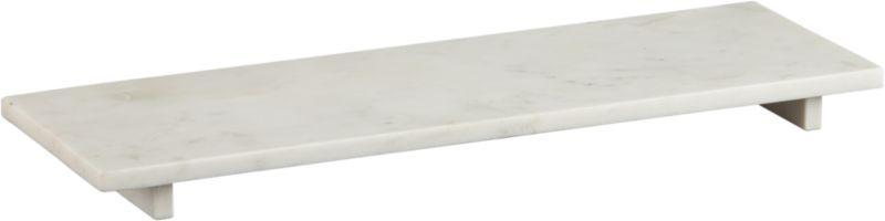 marble server