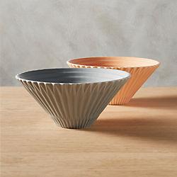marcel bowls