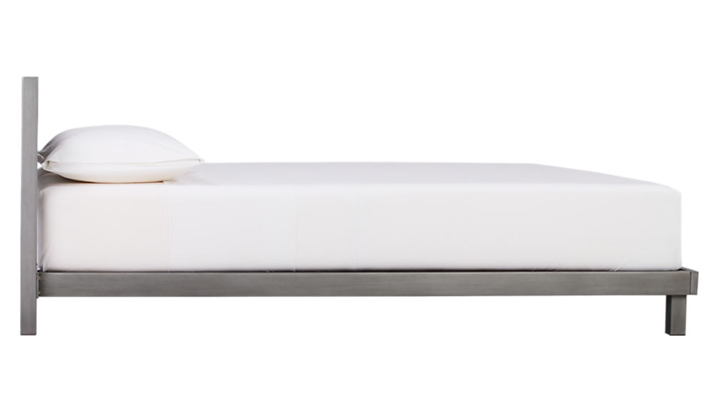 match king bed