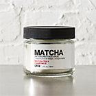 MatchaFaceMaskSHF16