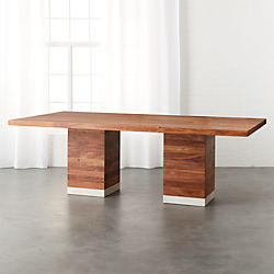 Mateo Dining Table