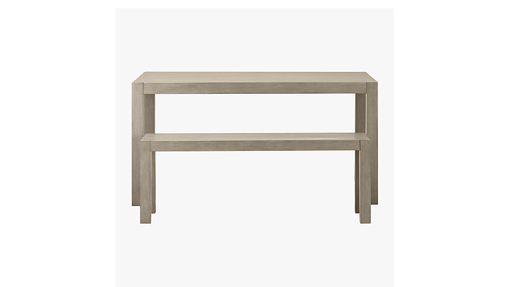 matera dining table