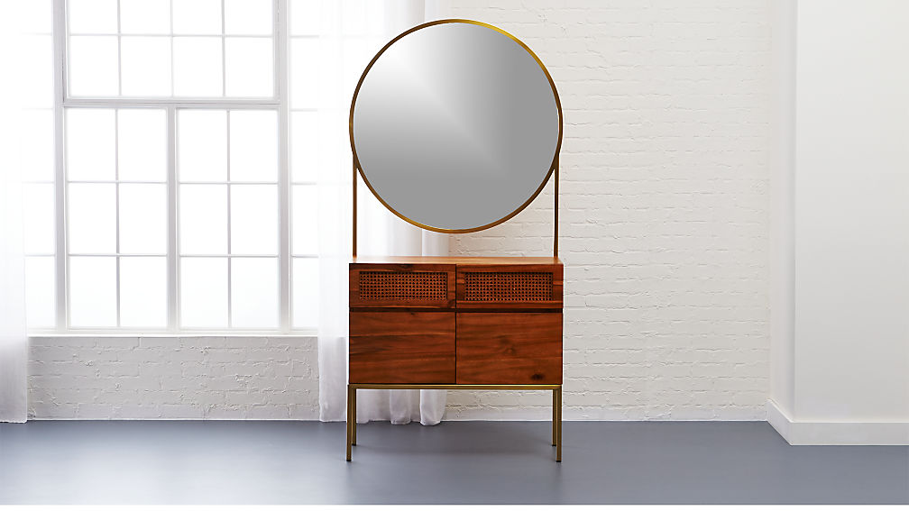 Delightful Cb2 Dressing Table 28 Images 1000 Ideas About