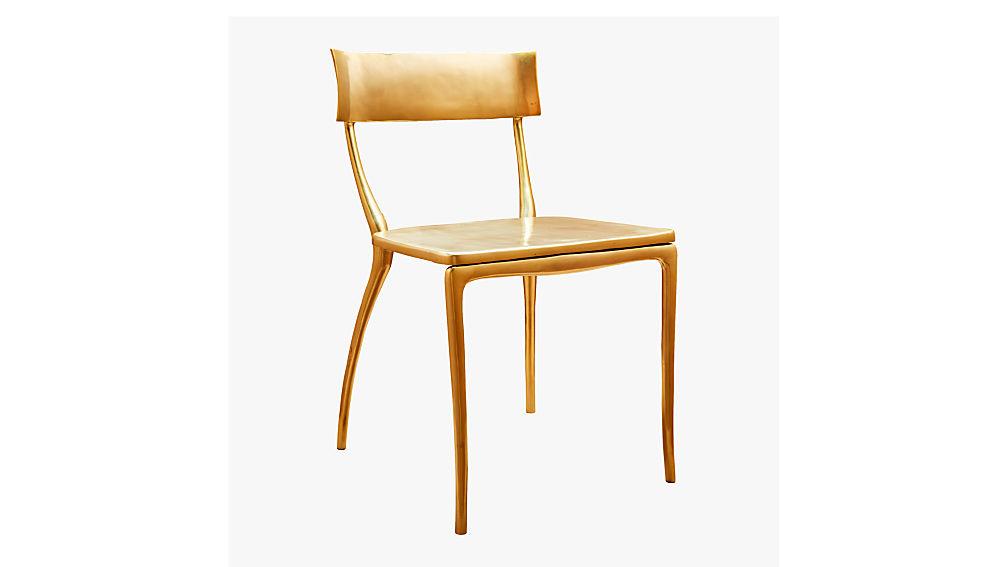midas waterproof dining chair cover