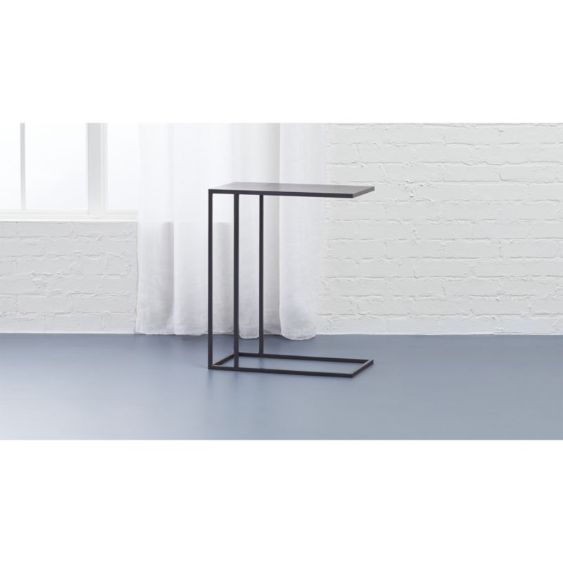 mill c table