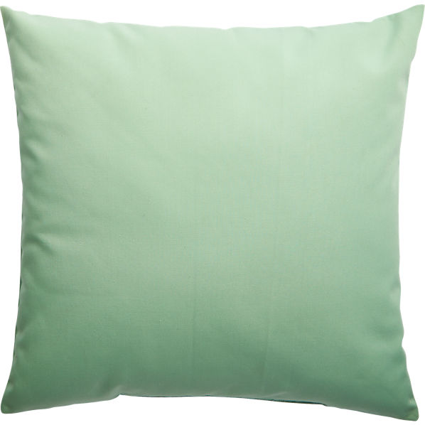 Mint20x20OutdoorPillowS17