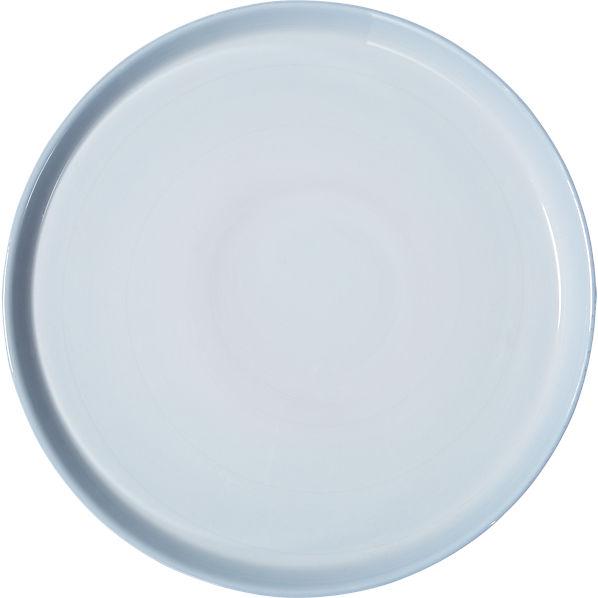 MistDinnerPlateS17