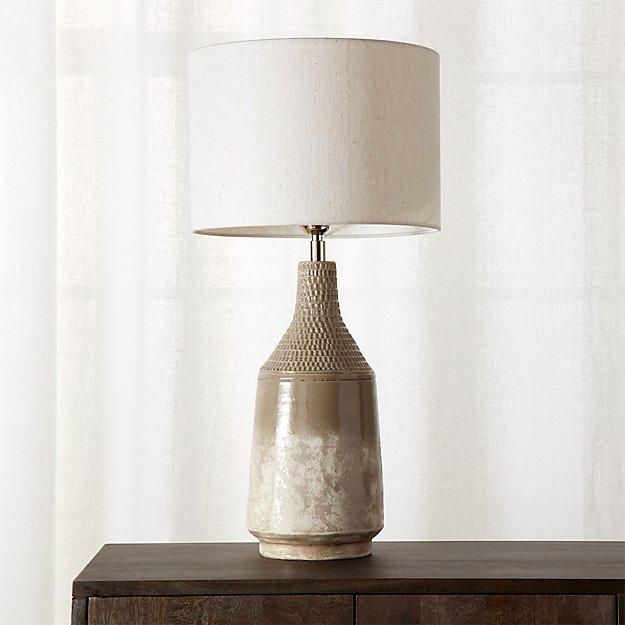 Miya Table Lamp