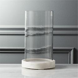monorail marble hurricane