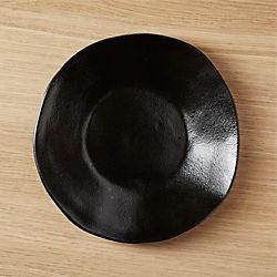 moonrock salad plate