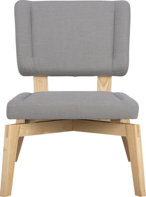morgon chair