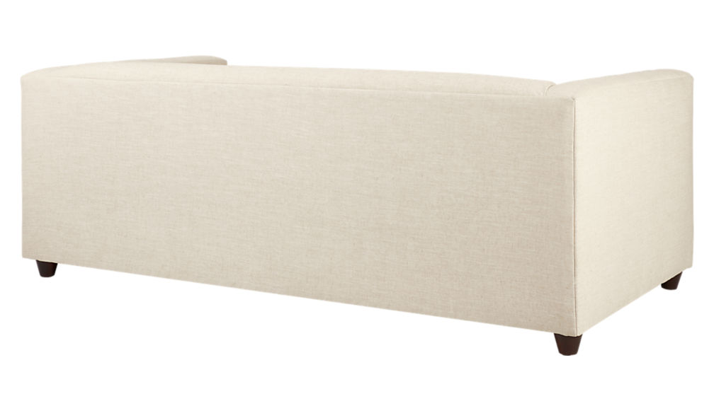 movie birch queen sleeper sofa