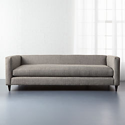 movie salt and pepper sofa