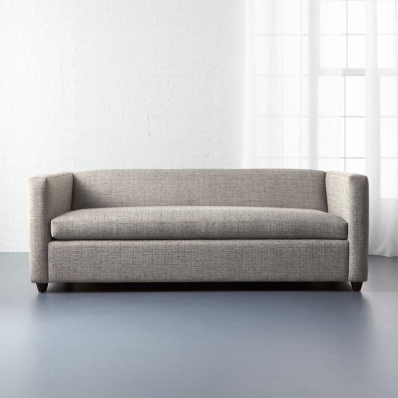 modern sleeper sofa. Modern Sleepers Sofas Sleeper Sofa U