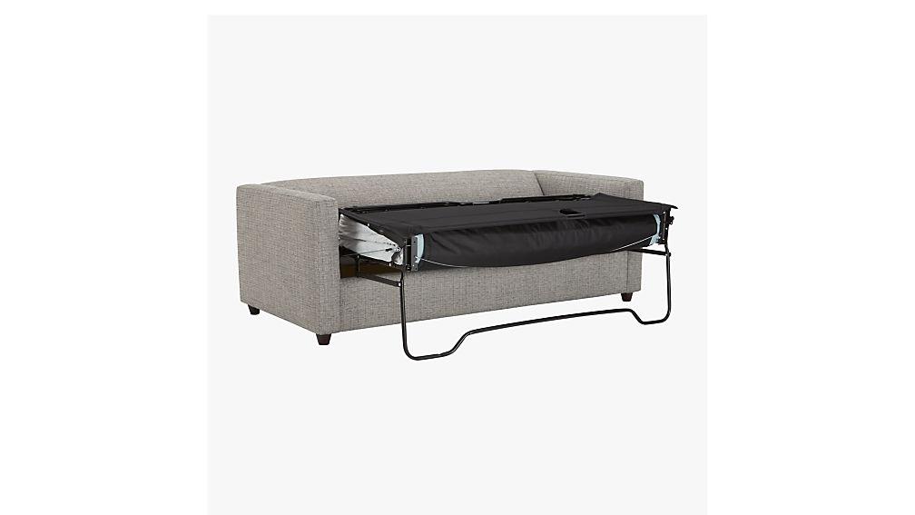 movie queen sleeper sofa