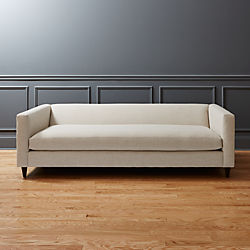 movie birch sofa
