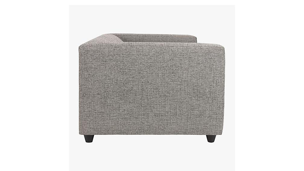 movie twin sleeper sofa