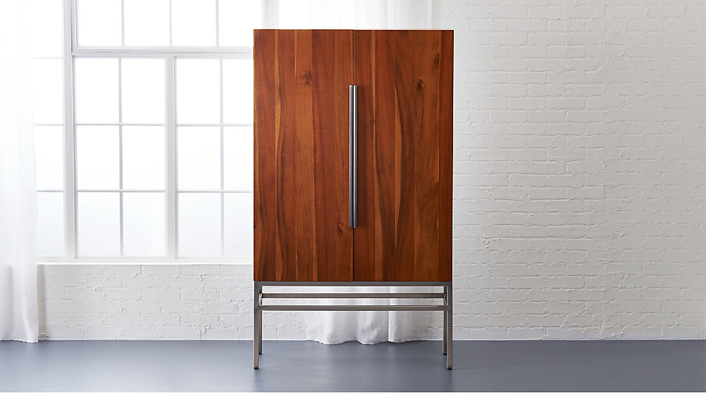 muse cabinet