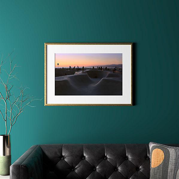NC_Sunset_Gold_15x24_3D