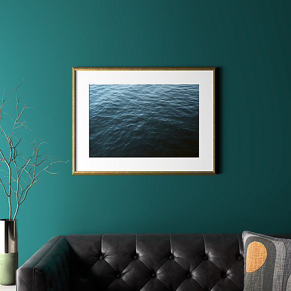 NC_Water_Gold_16x24_3D