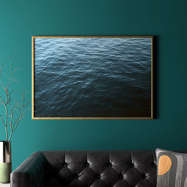 NC_Water_Gold_26x40_3D
