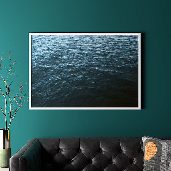 NC_Water_White_26x40_3D