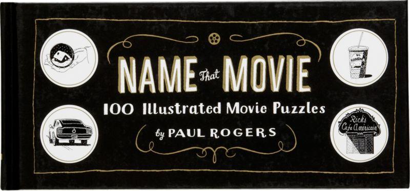 """name that movie"""