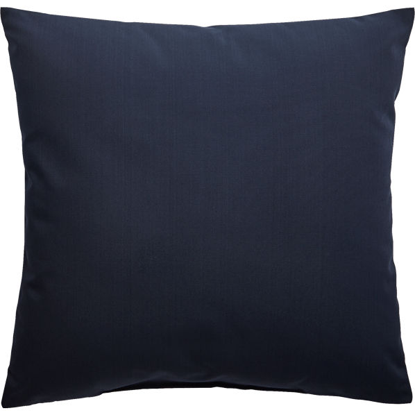 Navy20x20OutdoorPillowS17