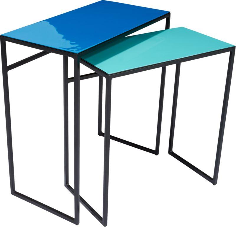 2-piece neptune table set