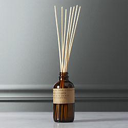 neroli eucalyptus reed diffuser