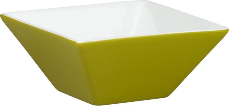 net soup bowl