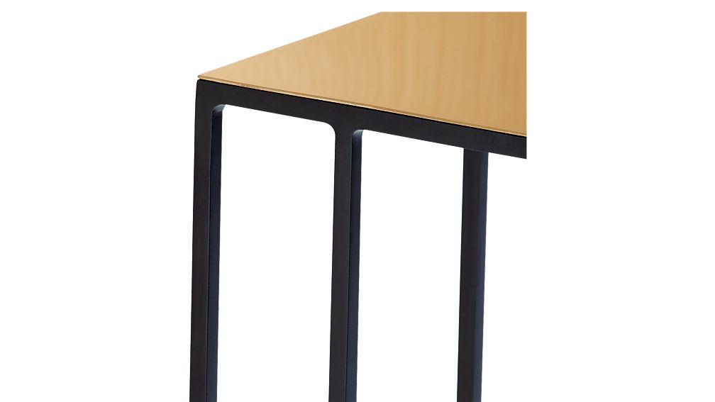 nolita side table