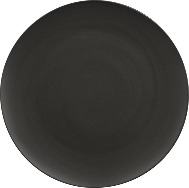 nova dinner plate
