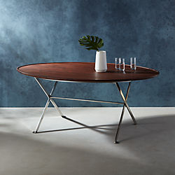 obaru dining table