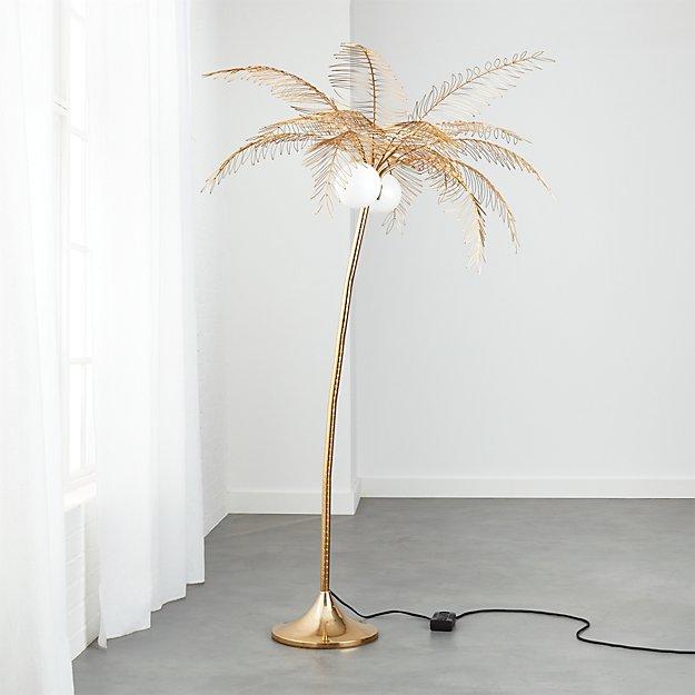Ocean palm tree floor lamp cb2 oceanpalmfloorlampshf17 oceanpalmfloorlamprof17 oceanpalmfloorlampf17 oceanpalmfloorlampavf17 oceanpalmfloorlampav2f17 aloadofball Images