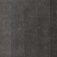 Ombre Grey Rug 5 X8 Cb2