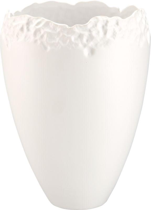 ork vase