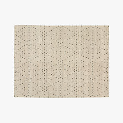 Orville Rug 9'x12'